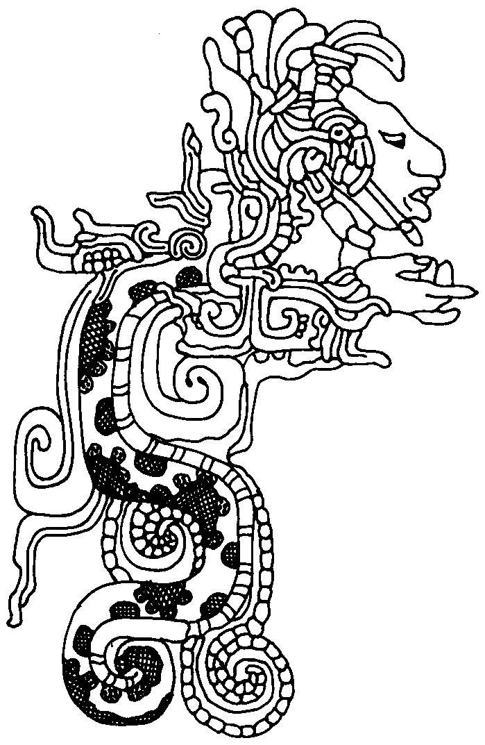 2quetzacoatl on simple calendar drawing